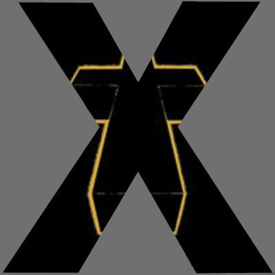 CoverX2007