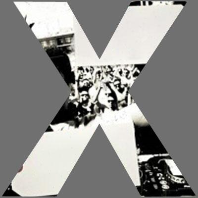 CoverX2010