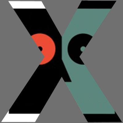 CoverX2033