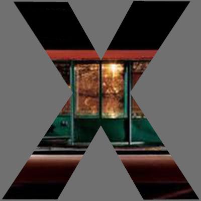 CoverX2039