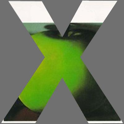 CoverX2064