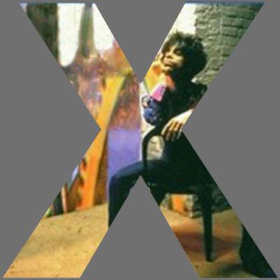 CoverX2111