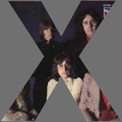 CoverX2167