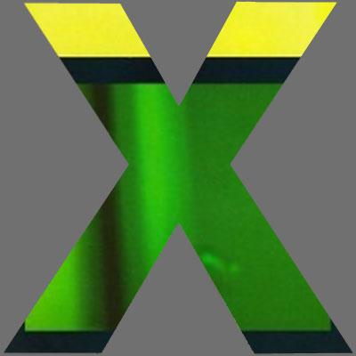 CoverX2172