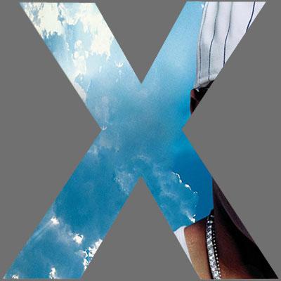 CoverX2592