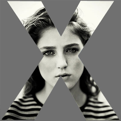 CoverX 2624 : Birdy - Fire Within (2013) - conXies