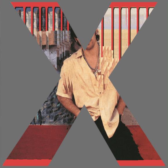 coverx3264
