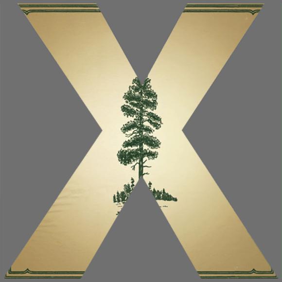 Pine van Masters of Reality, samen met Cross Dover