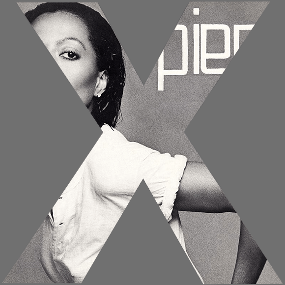 Diana Ross - Diana (1980).jpg