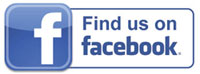 Image result for facebook icon small jpg