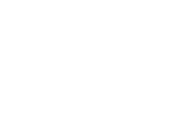 COO-Alliance-City-Forums-Logo-WHITE