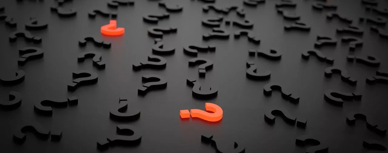 Entrepreneurs Start Asking The Right Questions