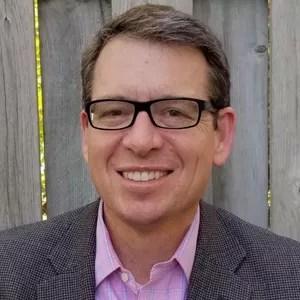 Chris Scherer - Regional Chair - City Forums - COO Alliance