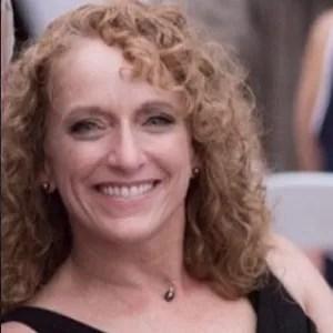 Kathy Pennington Henderson - Regional Chair - City Forums - COO Alliance