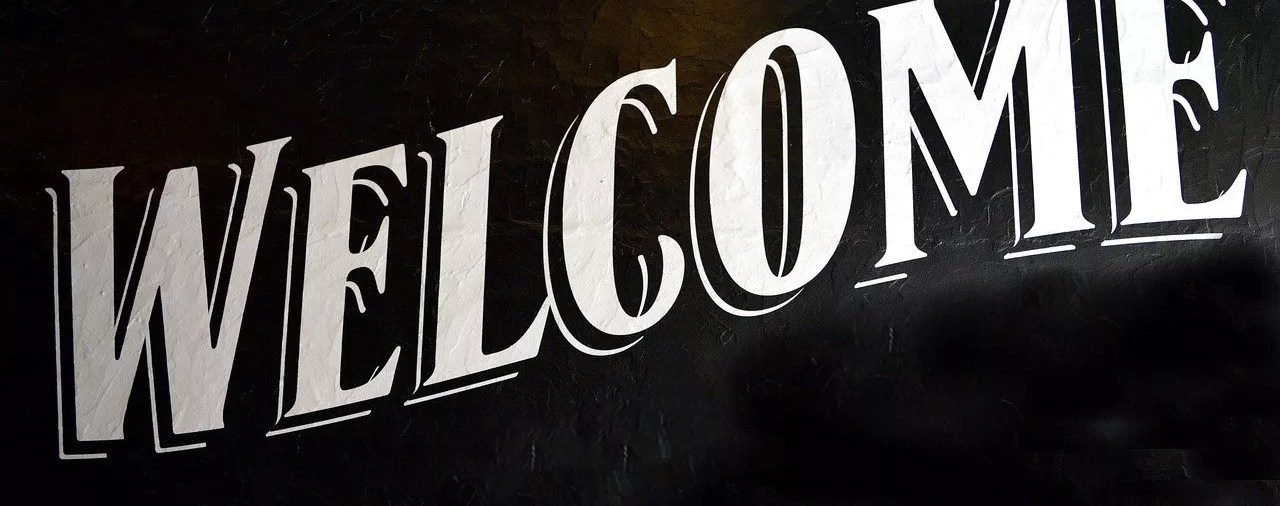 10 Ways To Welcome New Employees