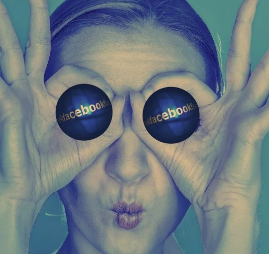 How To Use Social Media To Check Out Potential Hires