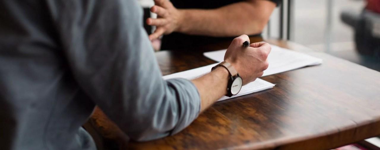 5 Ways To Delegate Tasks More Efficiently