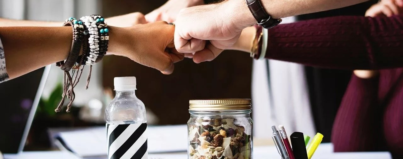 How Strong Leaders Encourage Healthy Team Dynamics