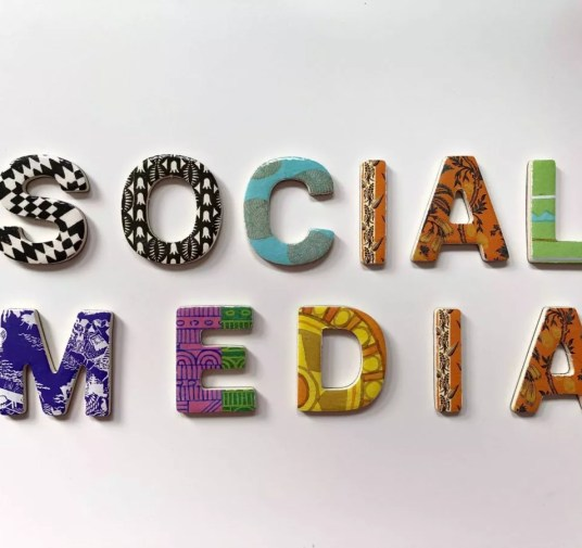 The Importance of Social Media as a Marketing Tool in 2020