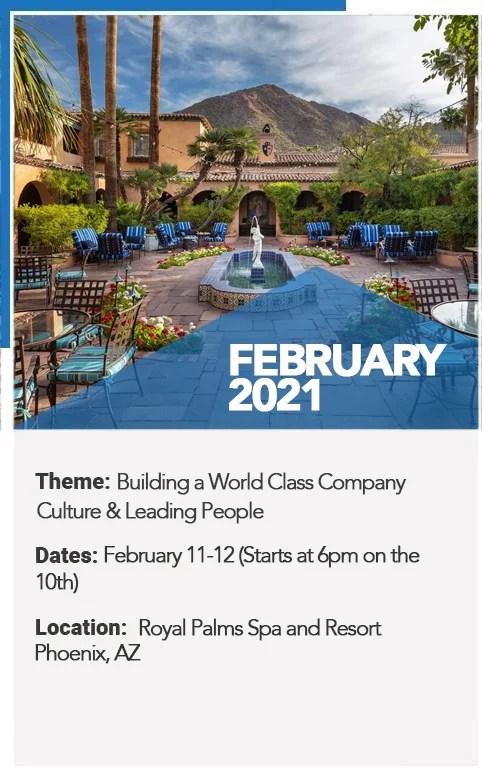 february-2021-event-home