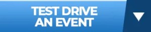 test-drive-an-event-cta-button