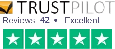 trustpilot-badge-01