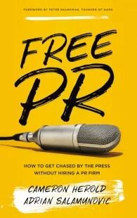 free-pr-book-cover