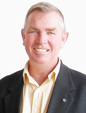 Hon John Dawkins MLC - Chairman, Australian Qualifications Framework Council