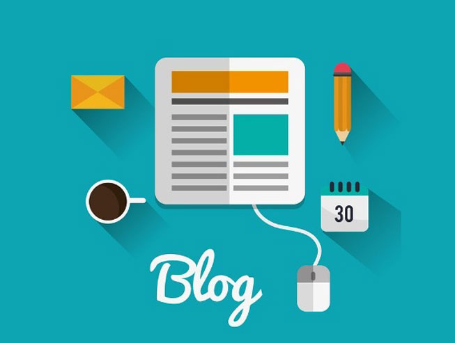 Blogs De Diseño 15 Blogs De Diseño De Los Que Aprender