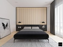 Amazing Apartment Design Collections You Have To Know 35
