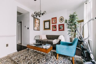 Amazing Apartment Design Collections You Have To Know 39