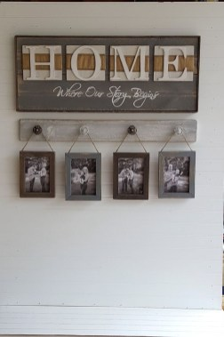Gorgeous Rustic Home Decor Ideas You Will Totally Love 07