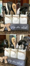 Gorgeous Rustic Home Decor Ideas You Will Totally Love 08