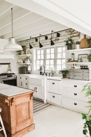 Gorgeous Rustic Home Decor Ideas You Will Totally Love 23