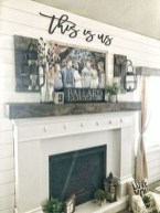 Gorgeous Rustic Home Decor Ideas You Will Totally Love 30