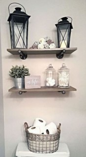 Gorgeous Rustic Home Decor Ideas You Will Totally Love 32