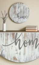 Gorgeous Rustic Home Decor Ideas You Will Totally Love 34