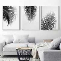 Gorgeous Wall Decor Collections For Your Apartment 34