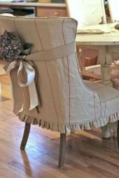 Incredible Fancy French Country Dining Room Design Ideas 31