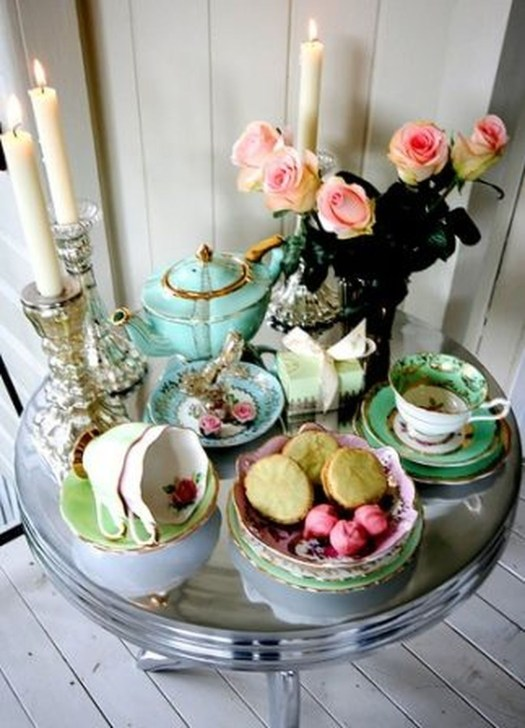 Amazing Coffee Table Ideas Get Quality Time 04