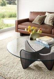 Amazing Coffee Table Ideas Get Quality Time 11
