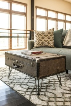 Amazing Coffee Table Ideas Get Quality Time 14