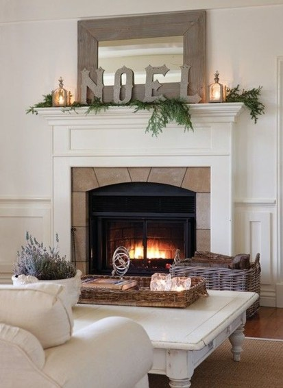 Amazing Coffee Table Ideas Get Quality Time 22