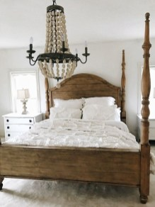 Awesome Farmhouse Style Master Bedroom Ideas 03