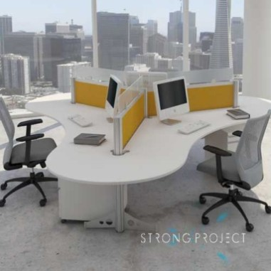 Beautiful Contemporary Office Design Ideas 06