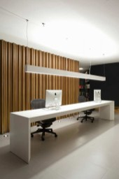 Beautiful Contemporary Office Design Ideas 20