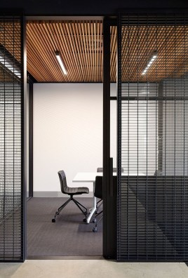 Beautiful Contemporary Office Design Ideas 48
