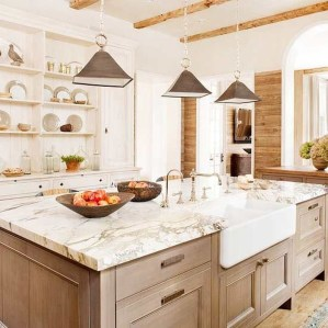 Best Ways To Organize Kitchen Cabinet Efficiently 13