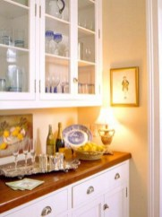 Best Ways To Organize Kitchen Cabinet Efficiently 46