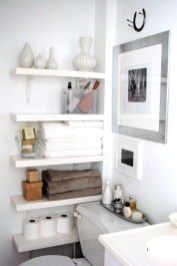 Creative Apartment Storage Ideas For Small Space 10